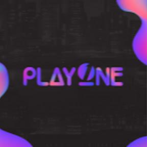 playOne