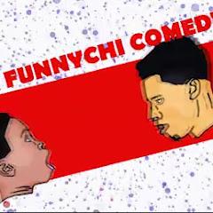 funnychi comedy