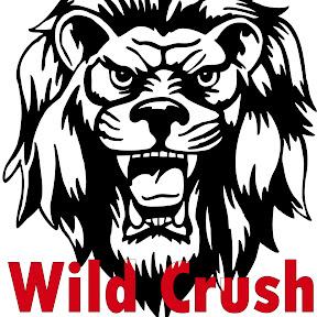 Wildcrash