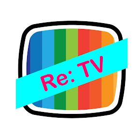 All Things Reality TV