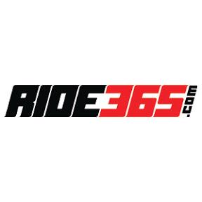 RIDE365.com