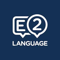 E2 TOEFL