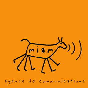Agence Miam