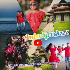 Ambady rockzzz
