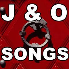 JHANKAR AND ORIGINAL SONGS