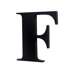 Fofoca Online