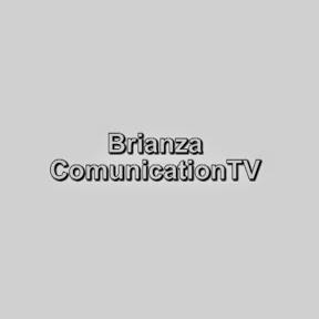 brianza comunicationTV