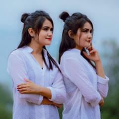 Twin Ibu