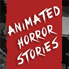 Animated Horror Stories in Hindi