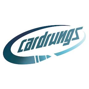 cardrwngs