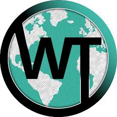 Wanderlust Travel Videos