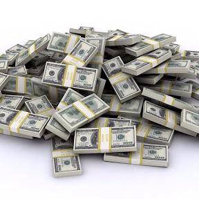 Как заработать деньги 2018