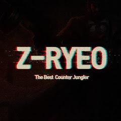 즈려 Z RYEO