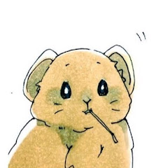 小動物の赤ちゃん