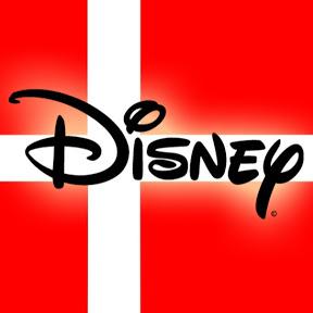 Disney Danmark