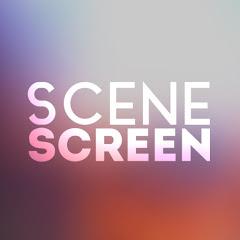 SceneScreen
