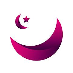 Magenta Islam