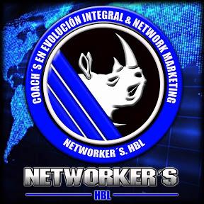 Networker ́s HBL