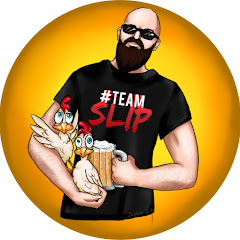 Slipix - League of Legends