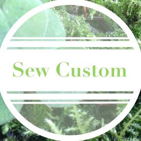 Sew Custom