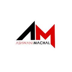 Ashwani Machal