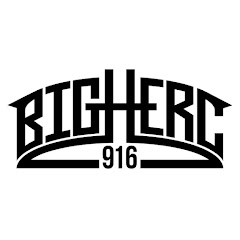 bigherc916