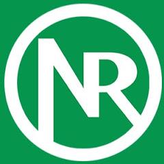 NRsportsRadio