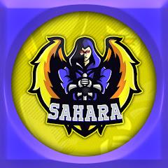 Sahara YT
