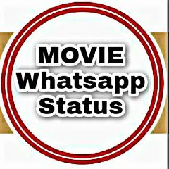 MOVIE Whatsapp Status