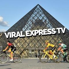 VIRAL EXPRESS TV