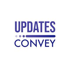 Convey Updates