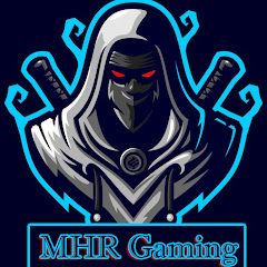MHR Gaming