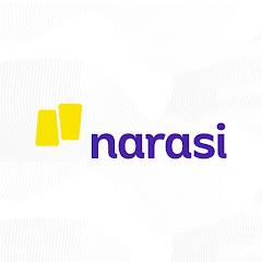 Narasi Newsroom