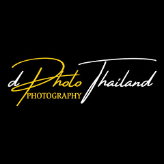 dPhoto Thailand