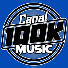 Canal 100K Music
