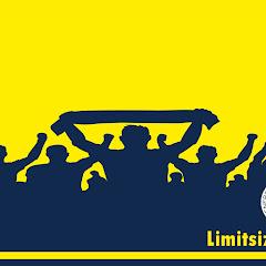 Limitsiz Fenerbahçe