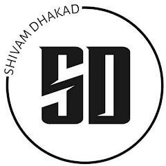 Shivam Dhakad