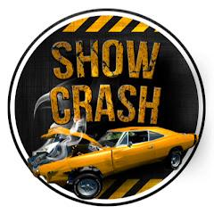 SHOW CRASH
