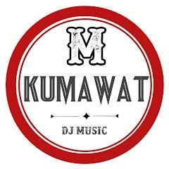 Mk Studio Kumawat