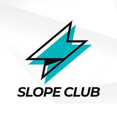 Slope Club