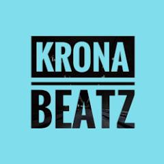 KronaBeatz - Rap Beats & Hip Hop Instrumentals