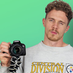 Curlykidlife