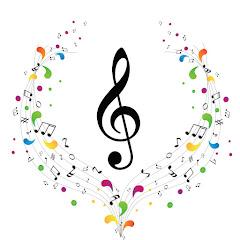 Soothing Sing Alongs