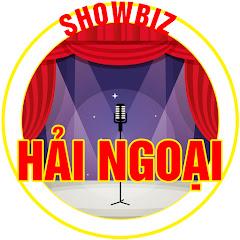 Góc Nhìn Showbiz