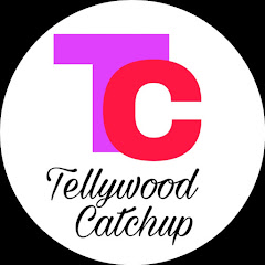 Tellywood Catchup