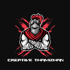 Creative thamizhan