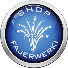 Fajerwerki Shop Sklep Pokazy fajerwerków