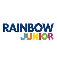 Rainbow Junior - English