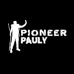 PioneerPauly
