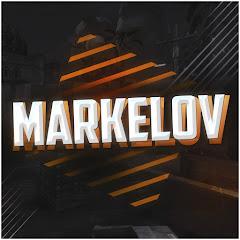 mARKELOV - VALORANT BEST MOMENTS